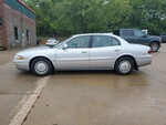 2000 Buick LeSabre  - Nelson Automotive