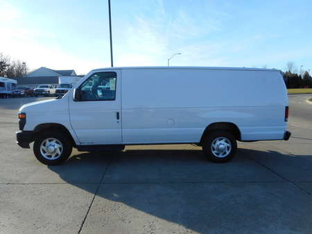 2010 Ford E-150 Ext. Cargo for Sale  - 98097  - Nelson Automotive