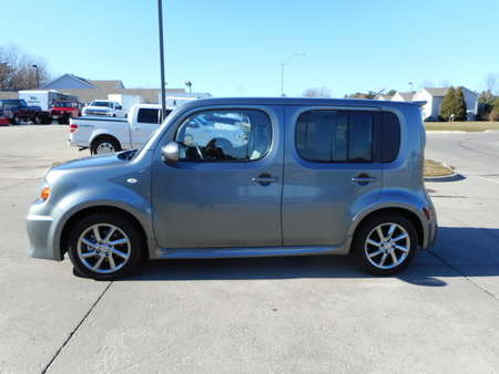 2009 Nissan CUBE Krom for Sale  - PS07023  - Nelson Automotive