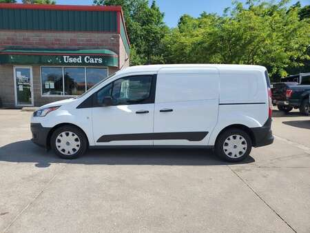 2020 Ford Transit Connect XL Cargo for Sale  - R41698  - Nelson Automotive