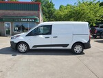 2020 Ford Transit Connect  - Nelson Automotive