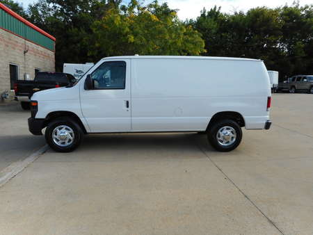 2013 Ford E-250 Cargo for Sale  - 98270  - Nelson Automotive