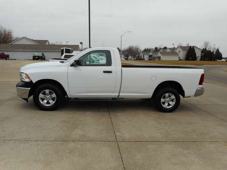 2013 Ram 1500 Tradesman 4x4 for Sale  - PS55661  - Nelson Automotive