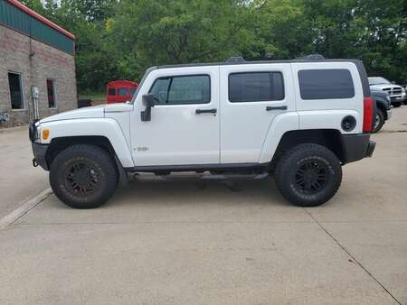 2006 Hummer H3 4x4 for Sale  - 14737  - Nelson Automotive