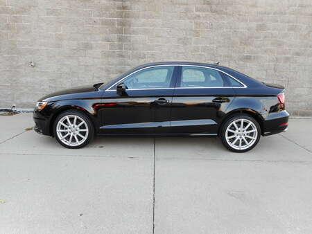 2015 Audi A3 Premium Plus Sport for Sale  - PS49085  - Nelson Automotive