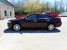 2011 Lincoln MKZ  - PS52523  - Nelson Automotive
