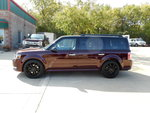 2017 Ford Flex  - Nelson Automotive