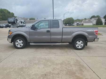 2014 Ford F-150 XLT 4x4 for Sale  - R71530  - Nelson Automotive