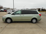 2008 Toyota Sienna  - Nelson Automotive