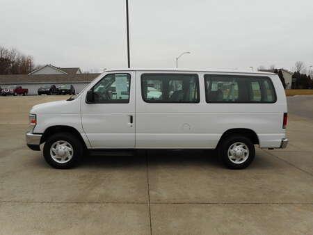 2009 Ford E-150 XLT Passenger Van for Sale  - PS79871  - Nelson Automotive