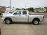 2014 Ram 1500 Tradesman 4x4 Quad Cab  - 32332  - Nelson Automotive