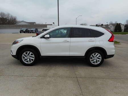 2016 Honda CR-V EX-L AWD for Sale  - PS42014  - Nelson Automotive