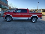 2013 Ram 1500  - Nelson Automotive