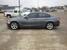 2014 BMW 3 Series 328i X-Drive  - 44952  - Nelson Automotive