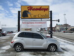 2009 Chrysler PT Cruiser  - Hawkeye Car Credit - Newton