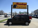 2009 Nissan CUBE  - Hawkeye Car Credit - Newton