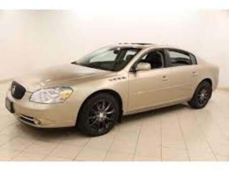 2006 Buick Lucerne  for Sale  - 3671r  - Hawkeye Car Credit - Newton