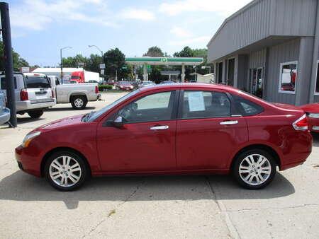 2010 Ford Focus  for Sale  - 3739  - Hawkeye Car Credit - Newton