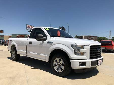 2016 Ford F-150 Sport for Sale  - 15786  - Auto Finders LLC