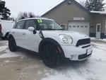 2012 Mini Countryman  - Auto Finders LLC