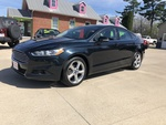 2014 Ford Fusion  - Auto Finders LLC