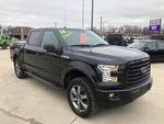 2016 Ford F-150  - Auto Finders LLC