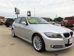 2011 BMW 3 Series  - Auto Finders LLC