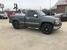 2002 Chevrolet Silverado 1500 LS  - 44889  - Auto Finders LLC