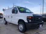2014 Ford E-250  - Auto Finders LLC