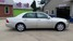 2003 Lexus LS 430  - 115640  - Auto Finders LLC