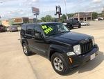 2008 Jeep Liberty  - Auto Finders LLC