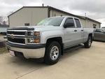 2014 Chevrolet Silverado 1500  - Auto Finders LLC