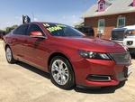 2015 Chevrolet Impala  - Auto Finders LLC