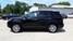 2011 Kia Sorento EX  - 043491  - Auto Finders LLC