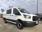2016 Ford Transit T-150  - Auto Finders LLC