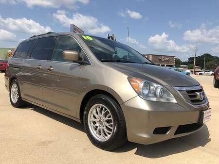 2010 Honda Odyssey EXL for Sale  - 48027  - Auto Finders LLC