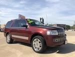2012 Lincoln Navigator  - Auto Finders LLC