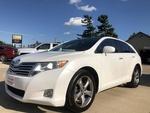 2009 Toyota Venza XLE  - 26262  - Auto Finders LLC