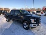 2020 Ford F-150  - Auto Finders LLC