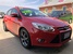 2014 Ford Focus  - 354041  - Auto Finders LLC