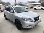 2014 Nissan Pathfinder  - Auto Finders LLC