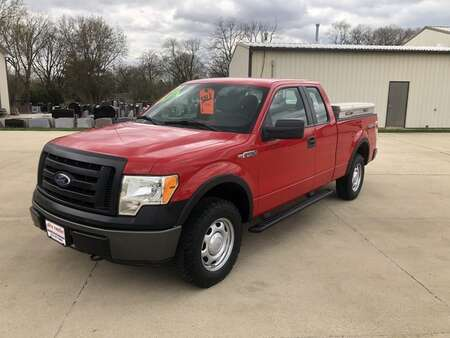 2012 Ford F-150 XL for Sale  - 32572  - Auto Finders LLC