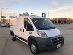 2015 Ram ProMaster City Cargo  - Auto Finders LLC