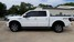 2011 Ford F-150 Super Crew FX4  - D01406  - Auto Finders LLC