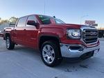 2016 GMC Sierra 1500 SLE  - 214876  - Auto Finders LLC