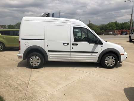 2013 Ford Transit Connect XLT for Sale  - 7736  - Auto Finders LLC