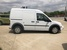 2013 Ford Transit Connect XLT  - 7736  - Auto Finders LLC
