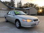 2000 Toyota Camry LE  - 694176  - Auto Finders LLC