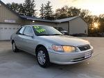 2000 Toyota Camry  - Auto Finders LLC