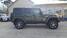 2007 Jeep Wrangler Unlimited Sahara  - 112801  - Auto Finders LLC